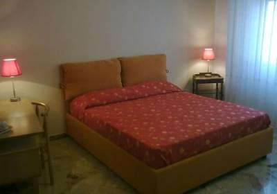 Bed And Breakfast L'alba e il Tramonto